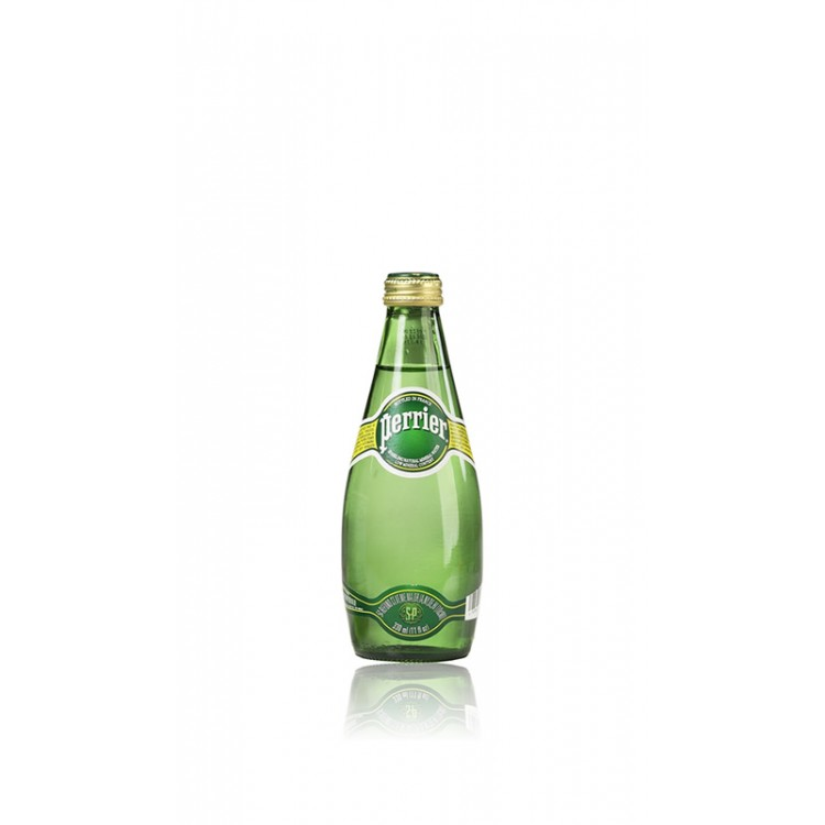 ACQUA-PERRIER-CL-33-VAP-