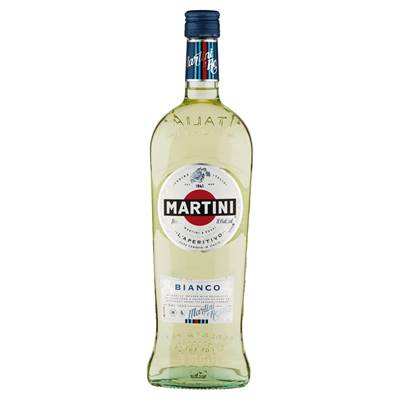 MARTINI-WHITE-CL-100-VAP