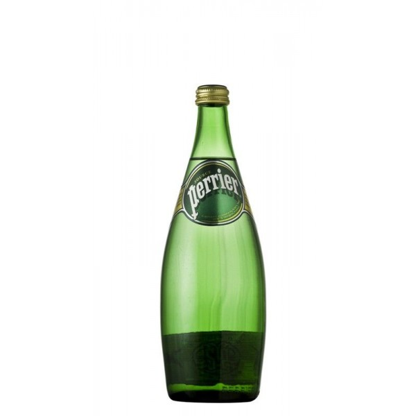 PERRIER-WATER-CL-75-VAP