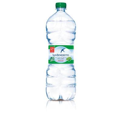 WATER-SAN-BENEDETTO-EASY-CL-100-PET-
