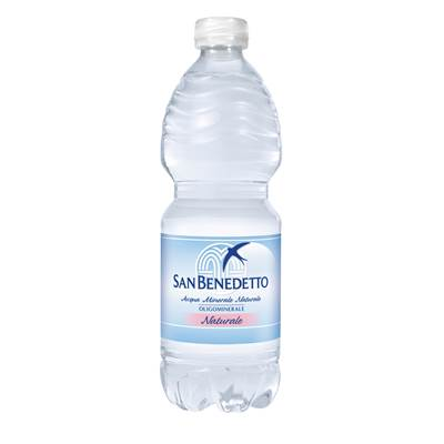 WATER-SAN-BENEDETTO-NATURAL-CL-50-PET-