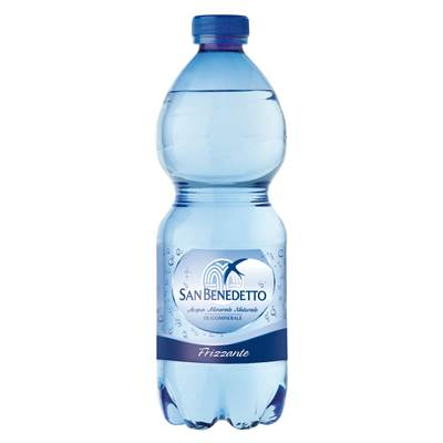 WATER-SAN-BENEDETTO-SPARKLING-CL-50-PET-