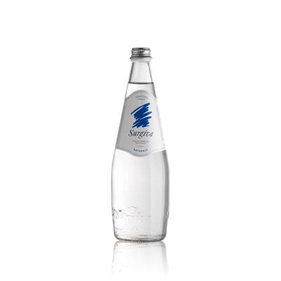 WATER-SURGIVA-NATURAL-CL-75-VAP